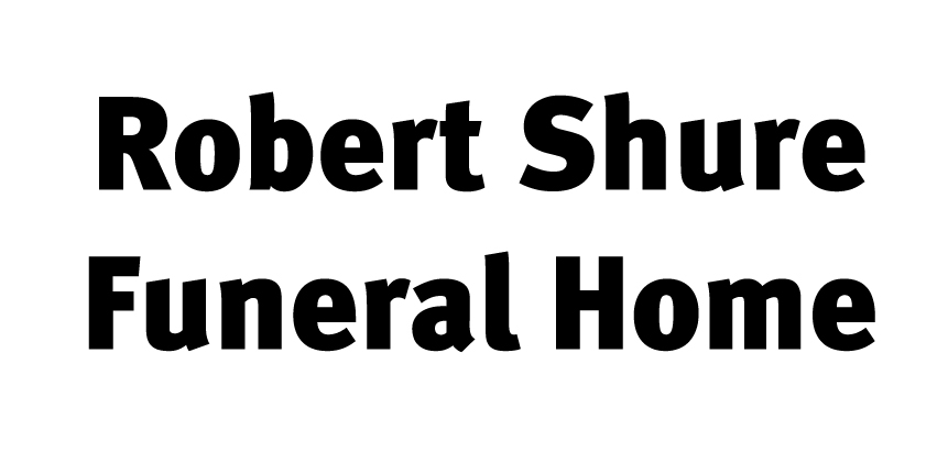 Shure Funeral home logo-01