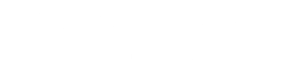 footprints-logo.png