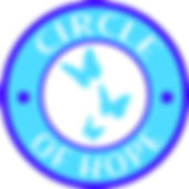 circle of hope logo approved.jpg