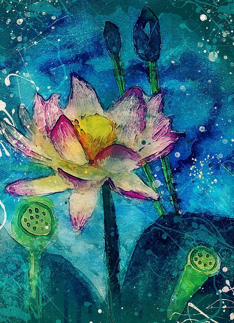 LOTUS watercolor template.jpg