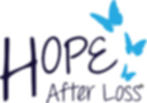 Hope After Loss Organization