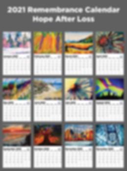 thumbnail calendar2 copy.png