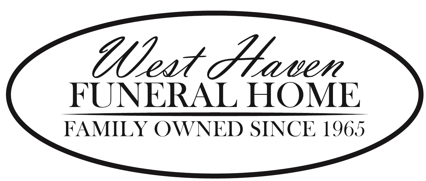 West Haven Funeral Home