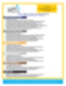 2020 CCA Sponsor Sheets-03.png