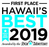 Hawaii's Best 2019 logo FIRST PLACE.jpg