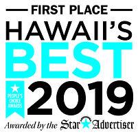 Hawaii's Best 2019 logo FIRST PLACE.jpg