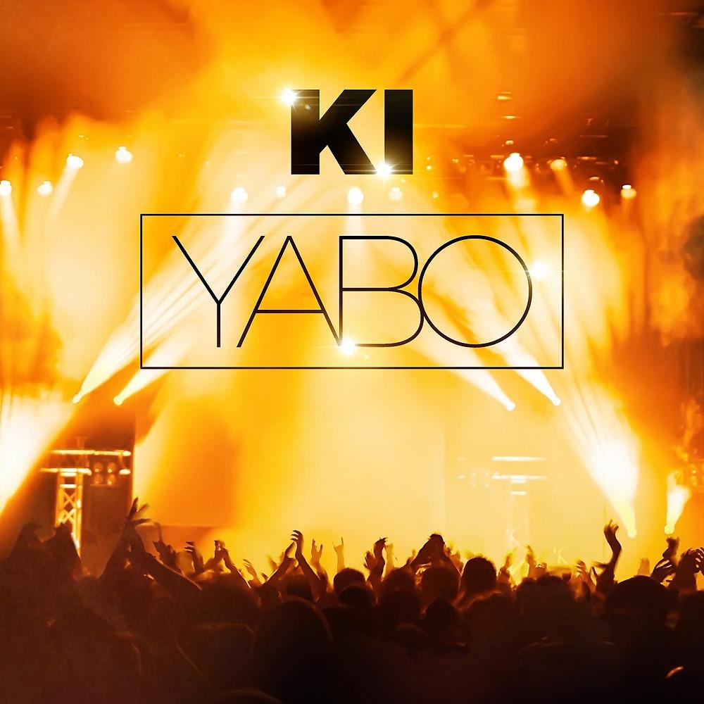 Yabo by K.I