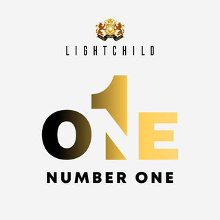 Number One by Lightchild