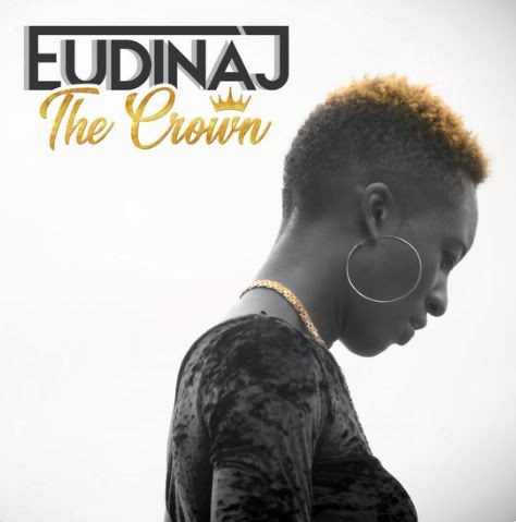 Eudina J - The Crown