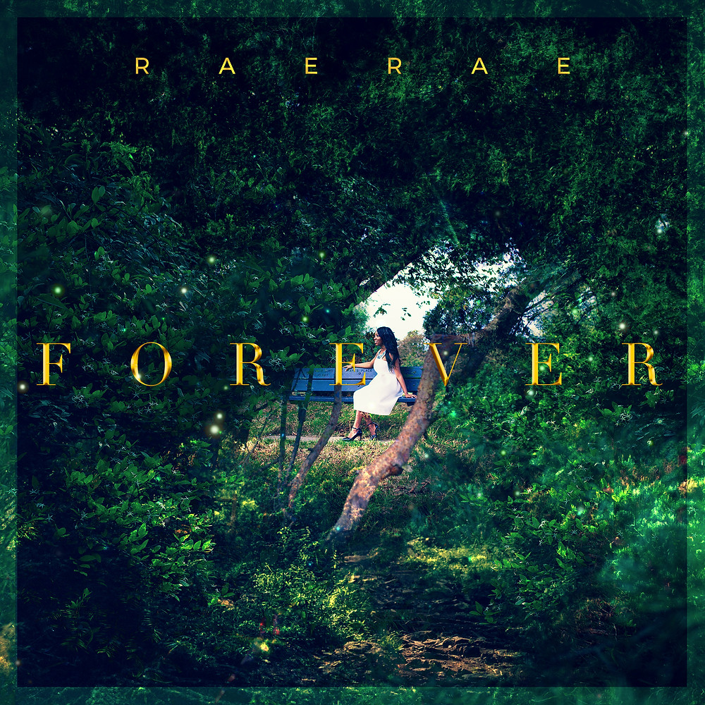 Forever by Rae Rae