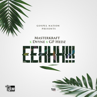 [FREE DOWNLOAD] EEHHH!!! by MASTERKRAFT x DYVNE x GP HEDZ