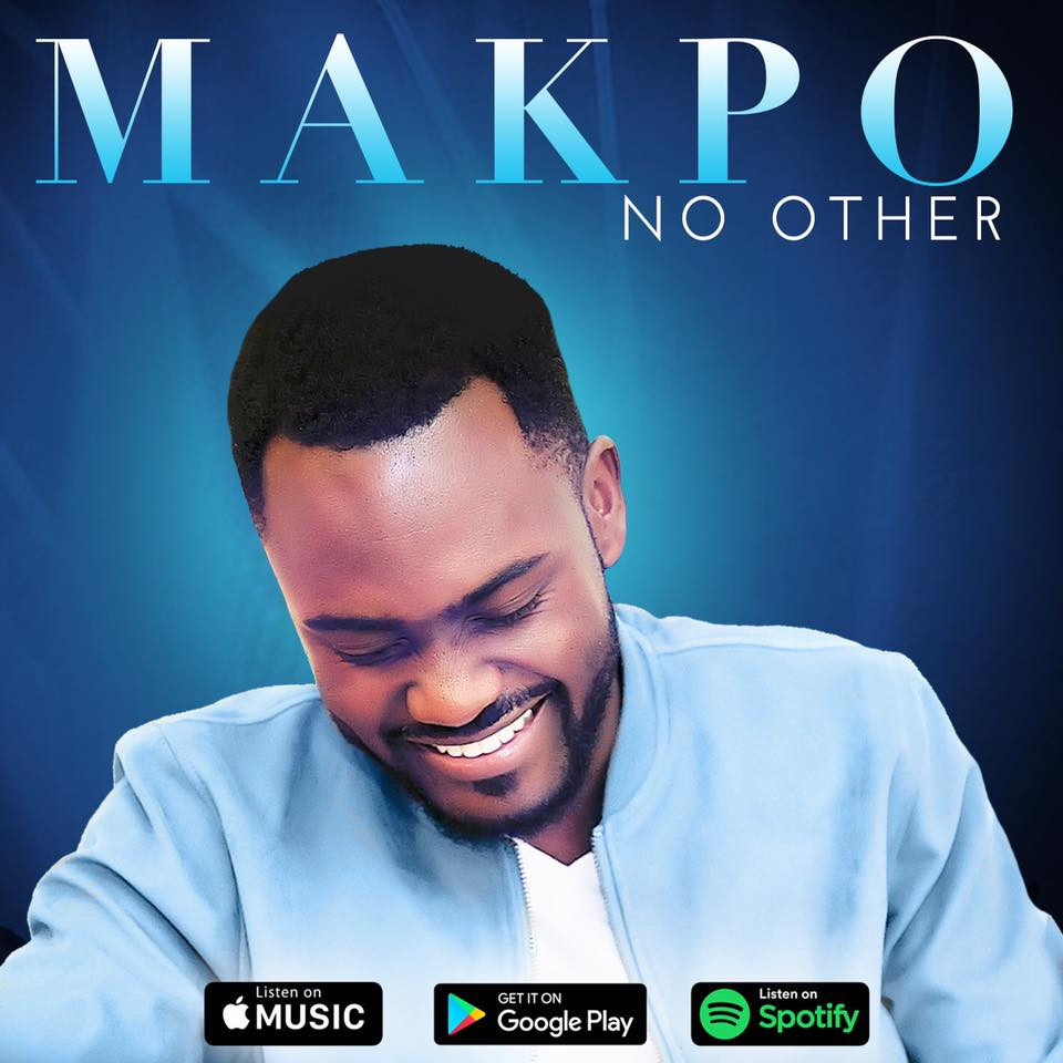 Makpo - No Other