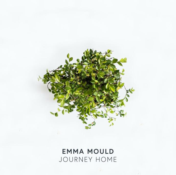Journey Home by Emma Mould