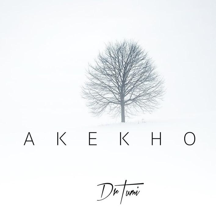 Akekho by Dr Tumi
