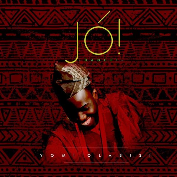 Jó! (Dance) by Yomi Olabisi