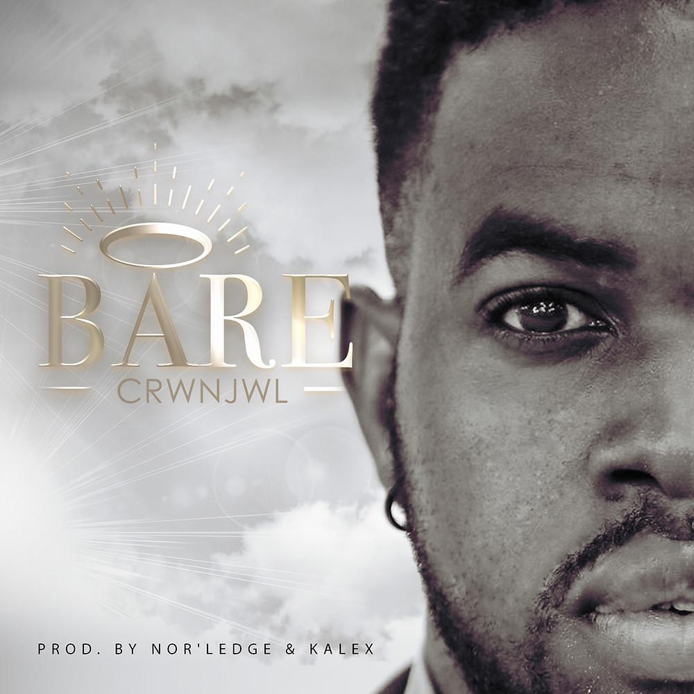 CRWNJWL - Bare
