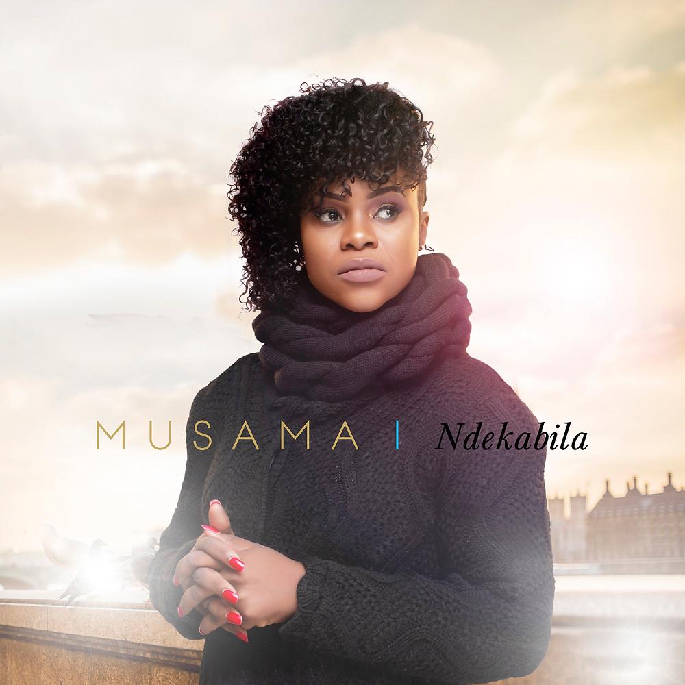 Ndekabila - Musama