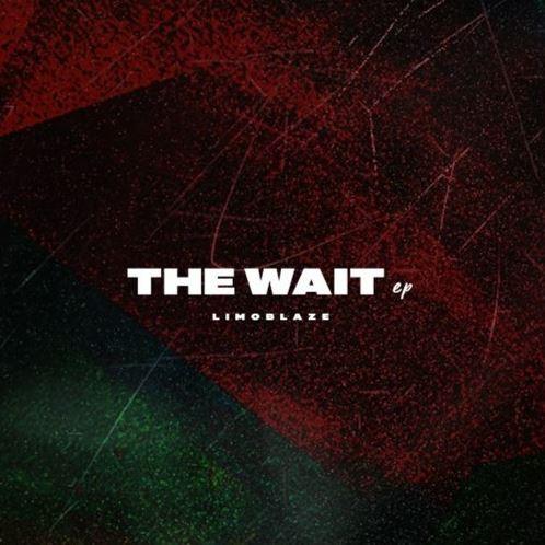 The Wait - Limoblaze