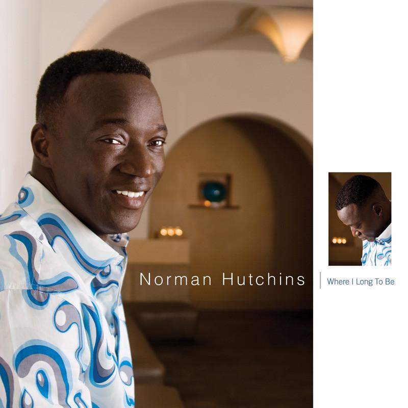 Norman Hutchins & JDI Christmas - Emmanuel