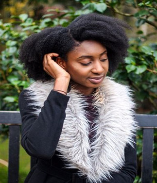 UK WORSHIPPER, ADEGAIL DROPS COVER OF ALIVE IN YOU / MIRACLES