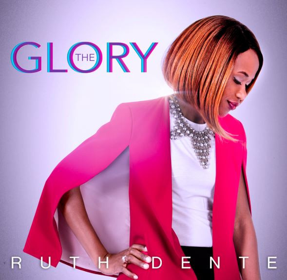 The Glory by Ruth Dente
