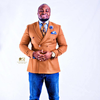 """DAYO BELLO`S """"GREAT I AM"""" VIDEO IS OFFICIALLY OUT"""