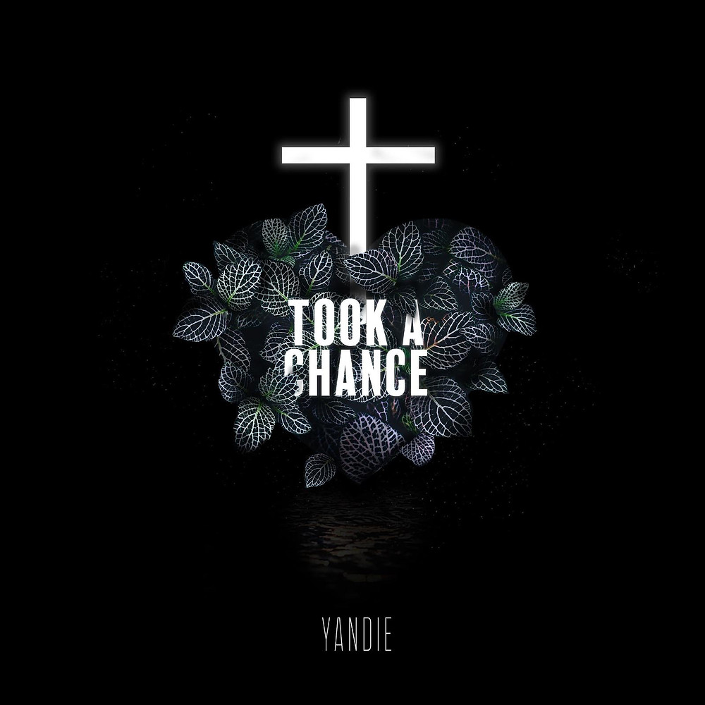 Took A Chance by Yandie Music