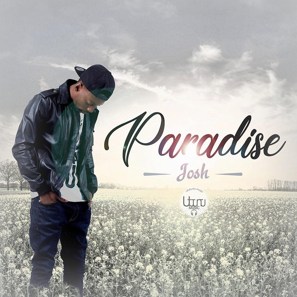 Paradise - Josh