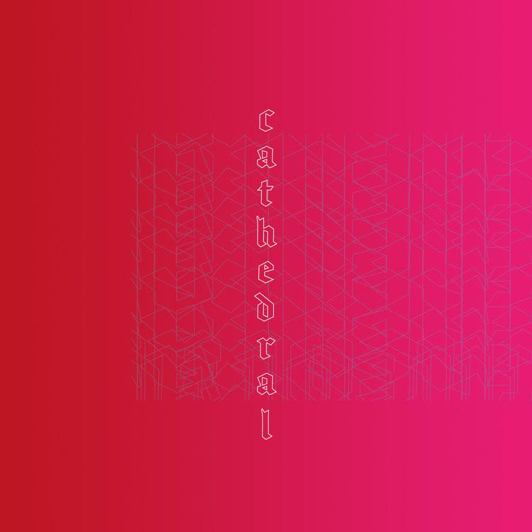 Cathedral - Josh Gauton