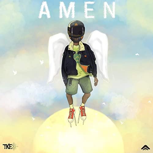Amen - TKE3