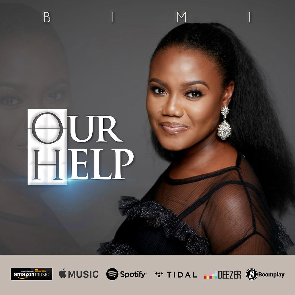 Our Help - Bimi