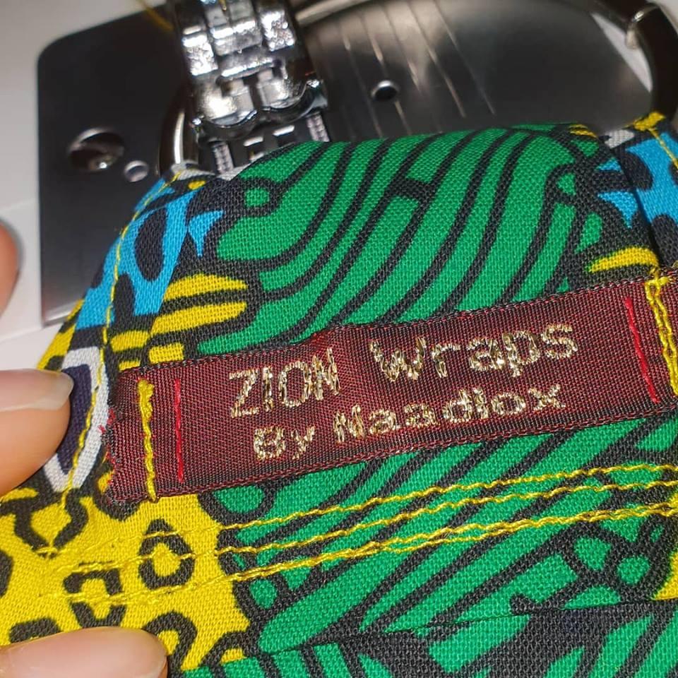 zion wraps 3