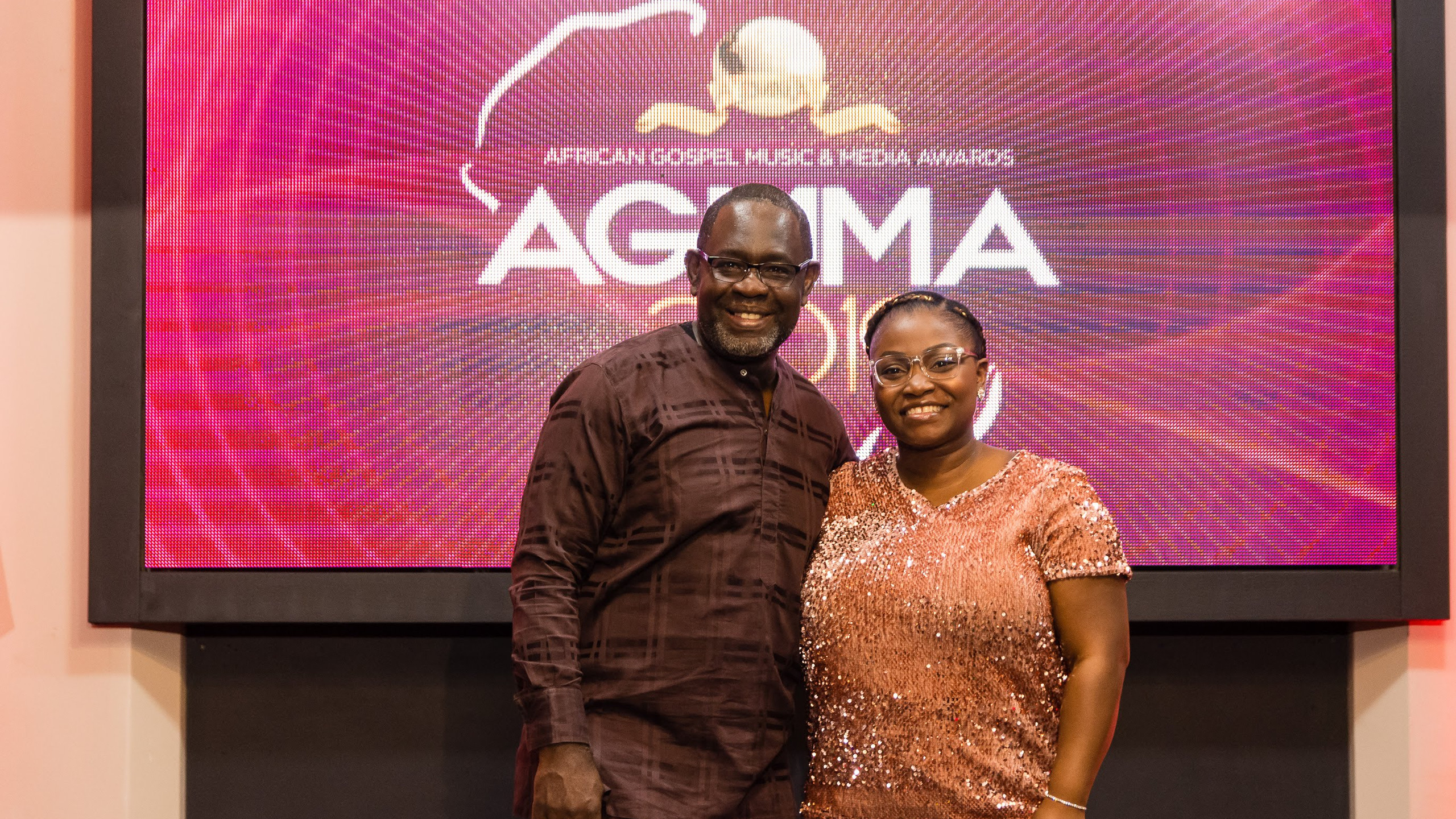 S AWUKU - AGMMA 2019 Launch-10