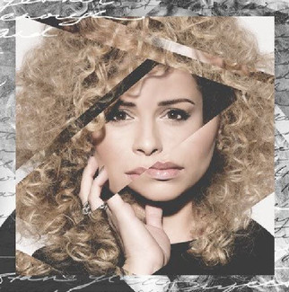 """POWERHOUSE VOCALIST, BLANCA IS OUT WITH NEW SINGLE, """"STEADY"""""""