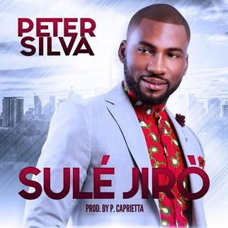 LISTEN TO SULE JIRO BY PETER SILVA