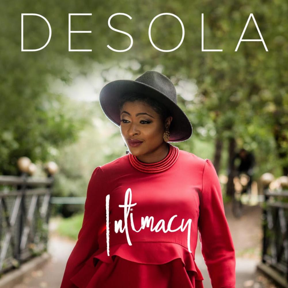 Desola - Intimacy