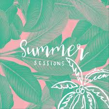 Martay - Summer Sessions