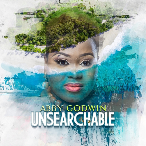 Unsearchable by Abby Godwin