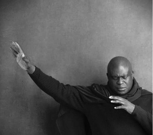 Muyiwa Riversong - Alade Wura (Emmanuel)