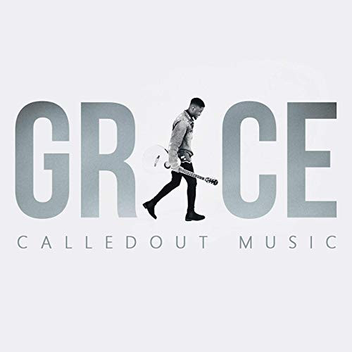 Grace by Calledout Music