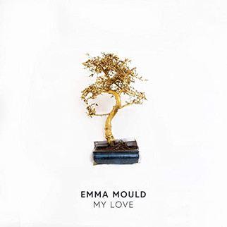 "EMMA MOULD RELEASES ""MY LOVE"" FEATURES DOUG WALKER"