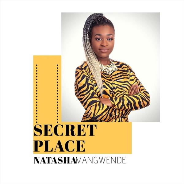 Secret Place by Natasha Mangwende