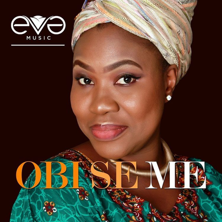Eva - Obi S3 Me (Single) 2018