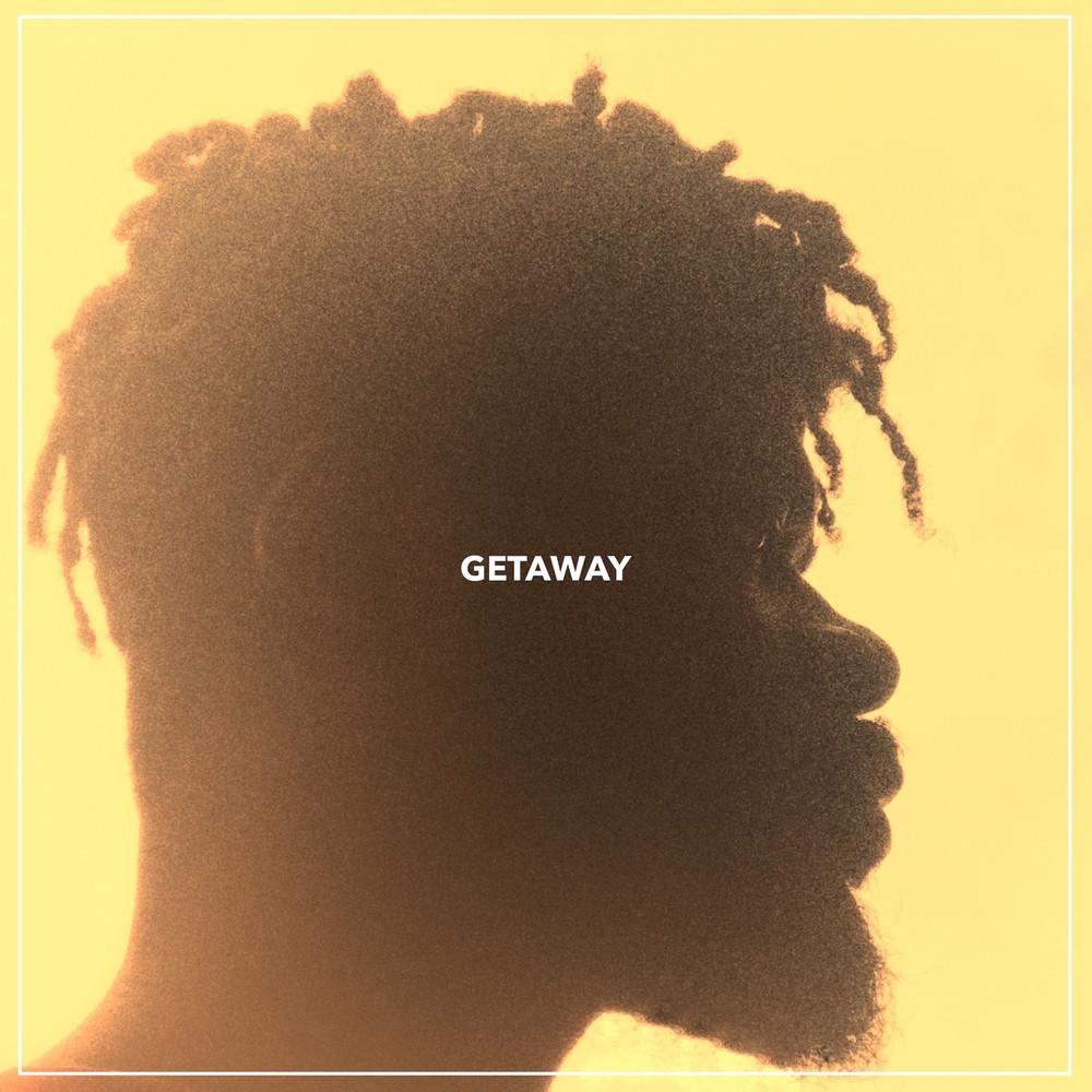 Shopé | Getaway | XXY Album