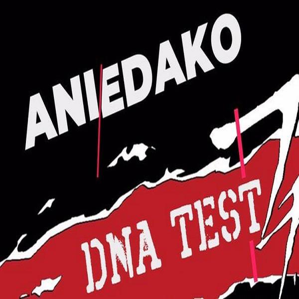 Aniedako by Ani D`Blessed ft Edako