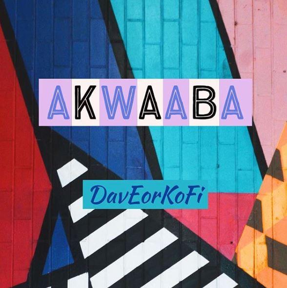 DavEorKofi - Akwaaba