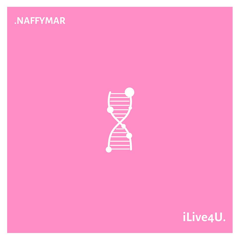 iLive4U by Naffymar