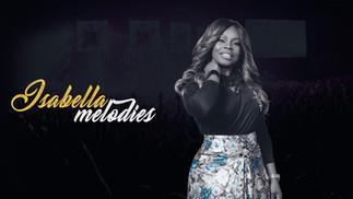 [DOWNLOAD] ISABELLA MELODIES` DOUBLE ALBUM