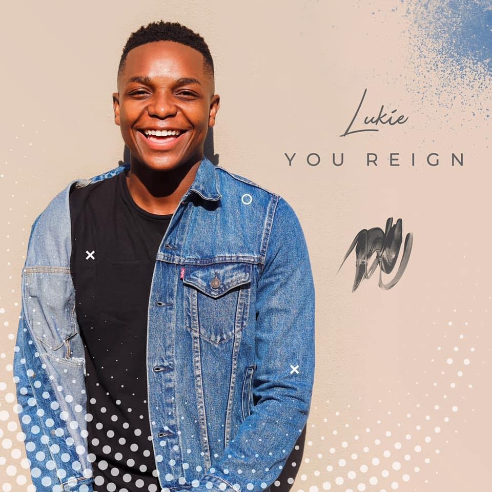 You Reign by Lukie