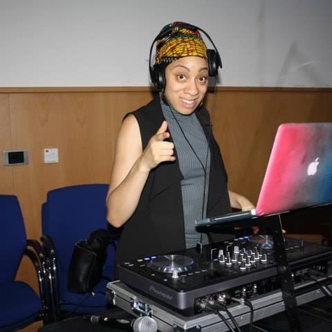 Zion Wraps by DJ Naadlox
